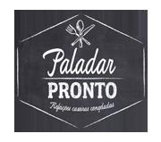 Blog Paladar Pronto